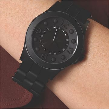 Picture of Casual Watch