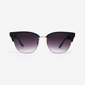 Picture of Casual Cat Eye Sunglasses