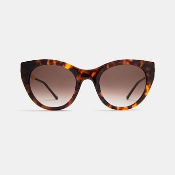 Picture of Designer Cat Eye Sunglasses