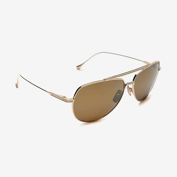 Picture of Everyday Square Sunglasses