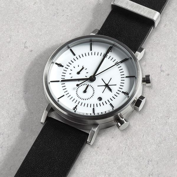 Picture of Fashion Watch