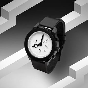 Picture of Stylish Watch