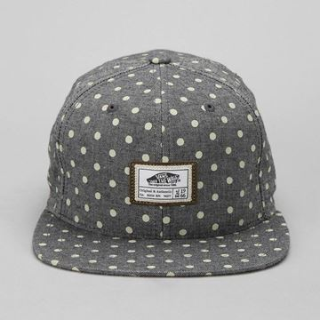 Picture of Fashion Hat