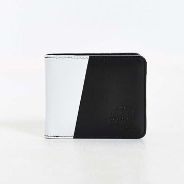 Picture of Classic Wallet
