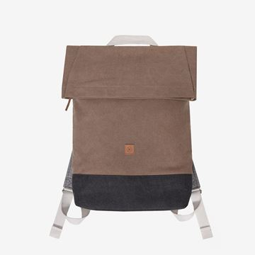Picture of Cosmopolitan Textile backpack