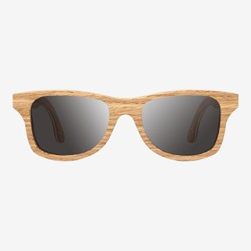Picture of Cosmopolitan Square Sunglasses